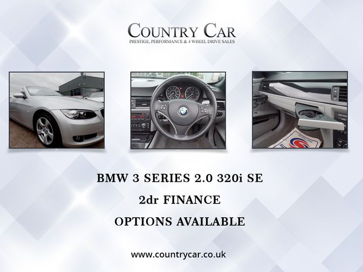 Visit countrycar.co.uk and get the best secondhand luxury convertible #usedcars this summer.