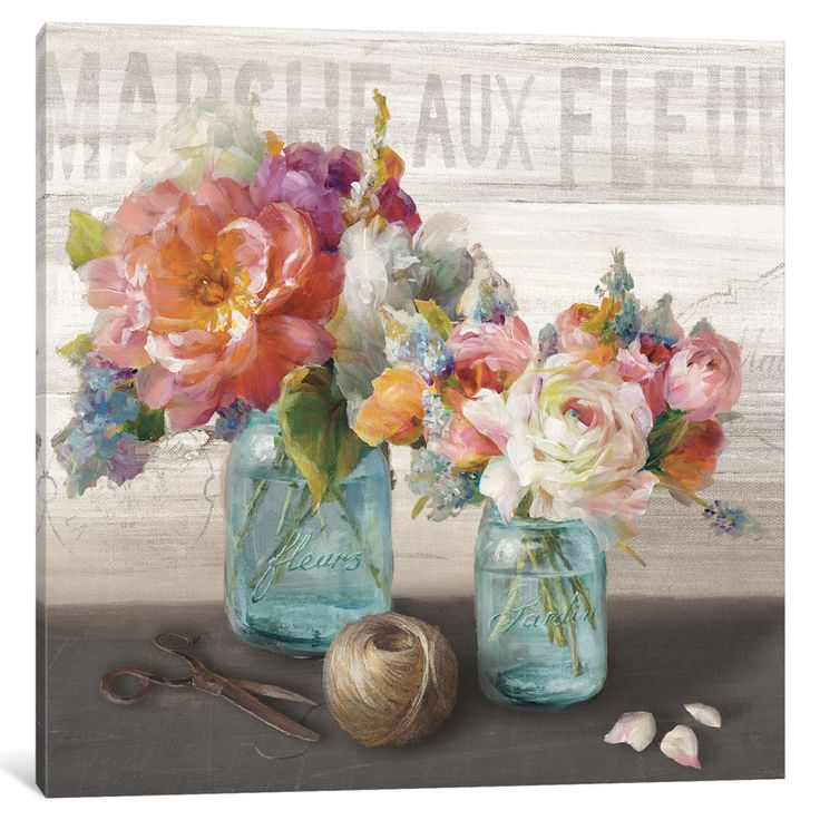 Find All Wall Art at Wayfair. Enjoy Free Shipping & browse our great selection of Wall Art & Coverings, Metal Wall Art, Canvas Art and more!