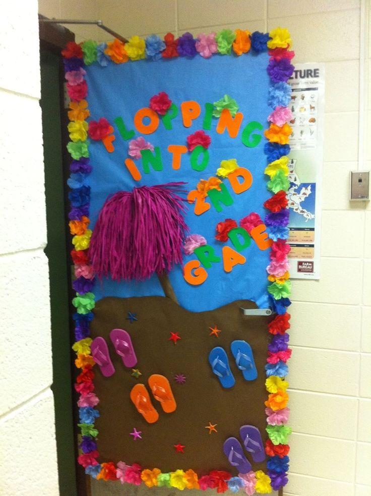 26 best Beach Classroom Decor images on Pinterest ...