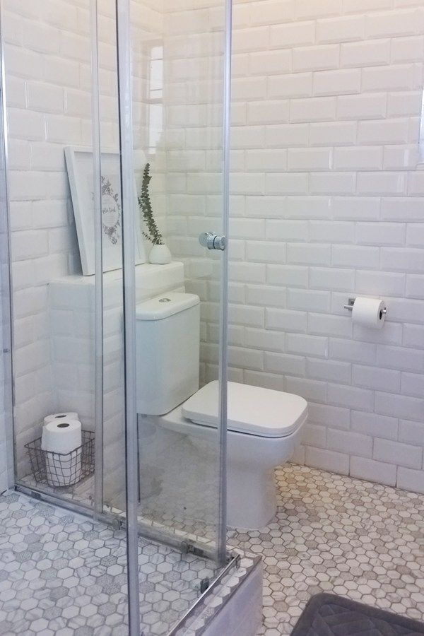 Bathroom Makeovers Youtube 35 best home decor: bathrooms images on pinterest | room, tiny