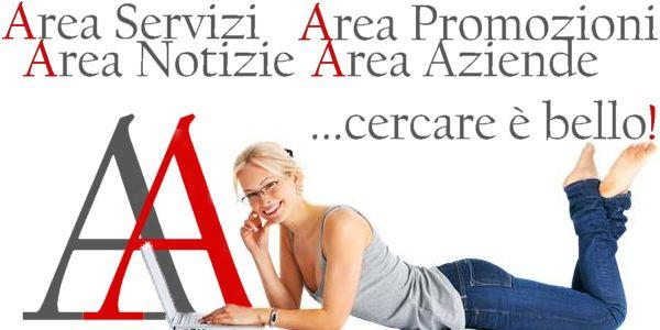 http://www.ruotaaffari.com/