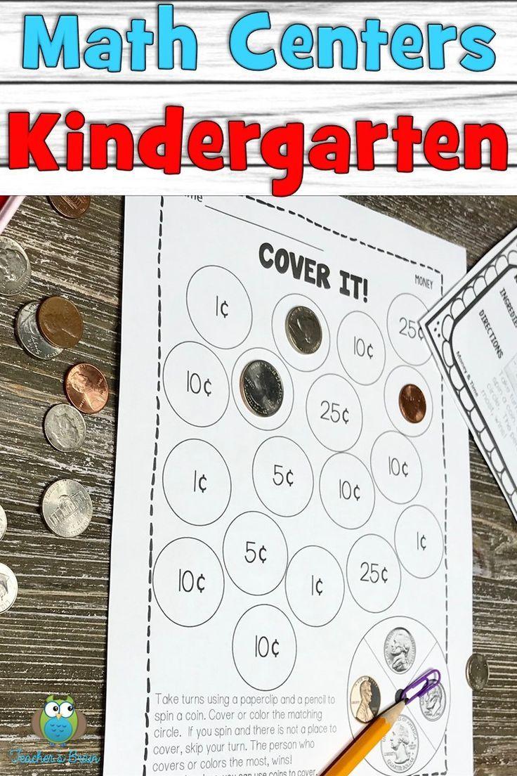 Math Centers Kindergarten Telling Time Money Activities Math Centers Kindergarten Kindergarten Telling Time Kindergarten Centers [ 1104 x 736 Pixel ]