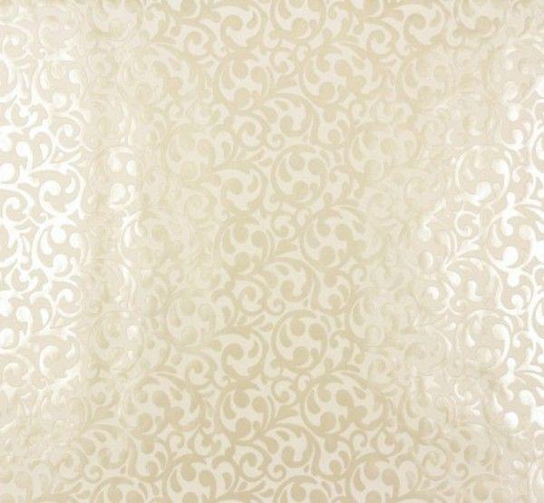 Ornamental Home tapéta katalógus (vlies tapéta) 55233