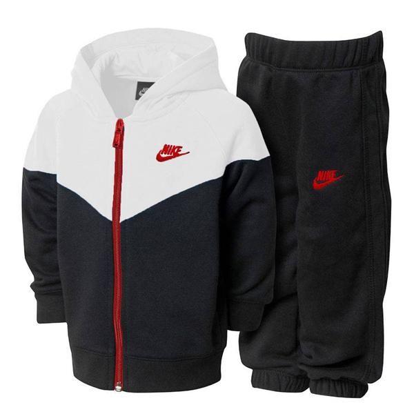 nike jogging suits wholesale