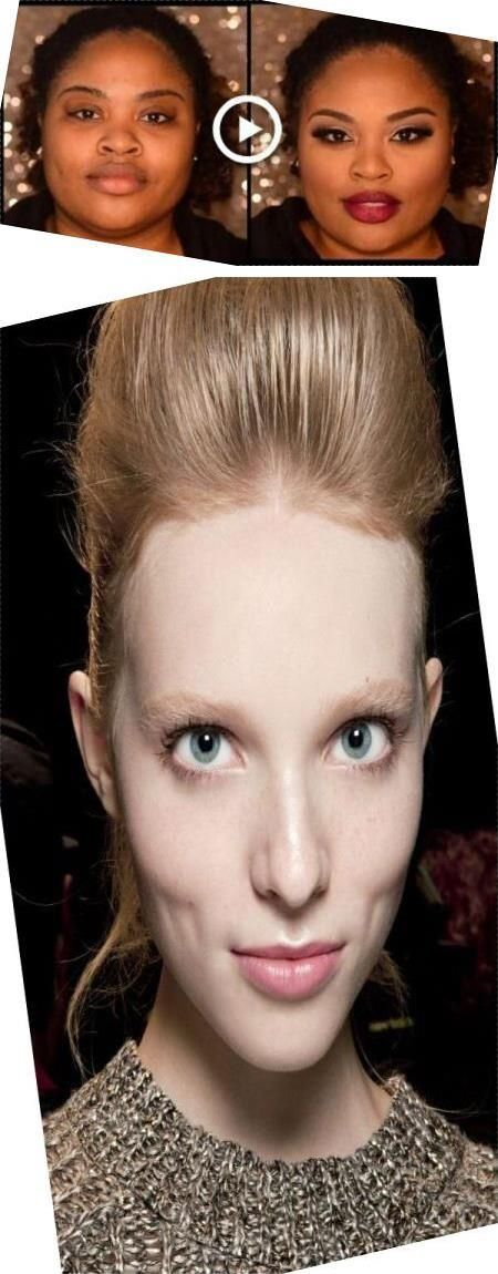 Eyebrow Tinting Kit | Where To Go For Eyebrow Shaping ...