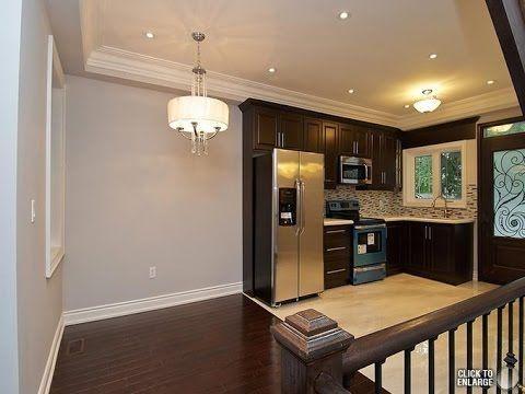 New Home 615 Craven Rd-Toronto-Greenwood-Coxwell-Gerrard