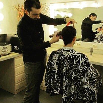 Top 100 cristiano ronaldo hairstyle photos #cristianoronaldohairstyle #cr7 #cristiano #ronaldo #hairstyle #cristianoronaldo #7 #hair #style See more http://wumann.com/top-100-cristiano-ronaldo-hairstyle-photos/