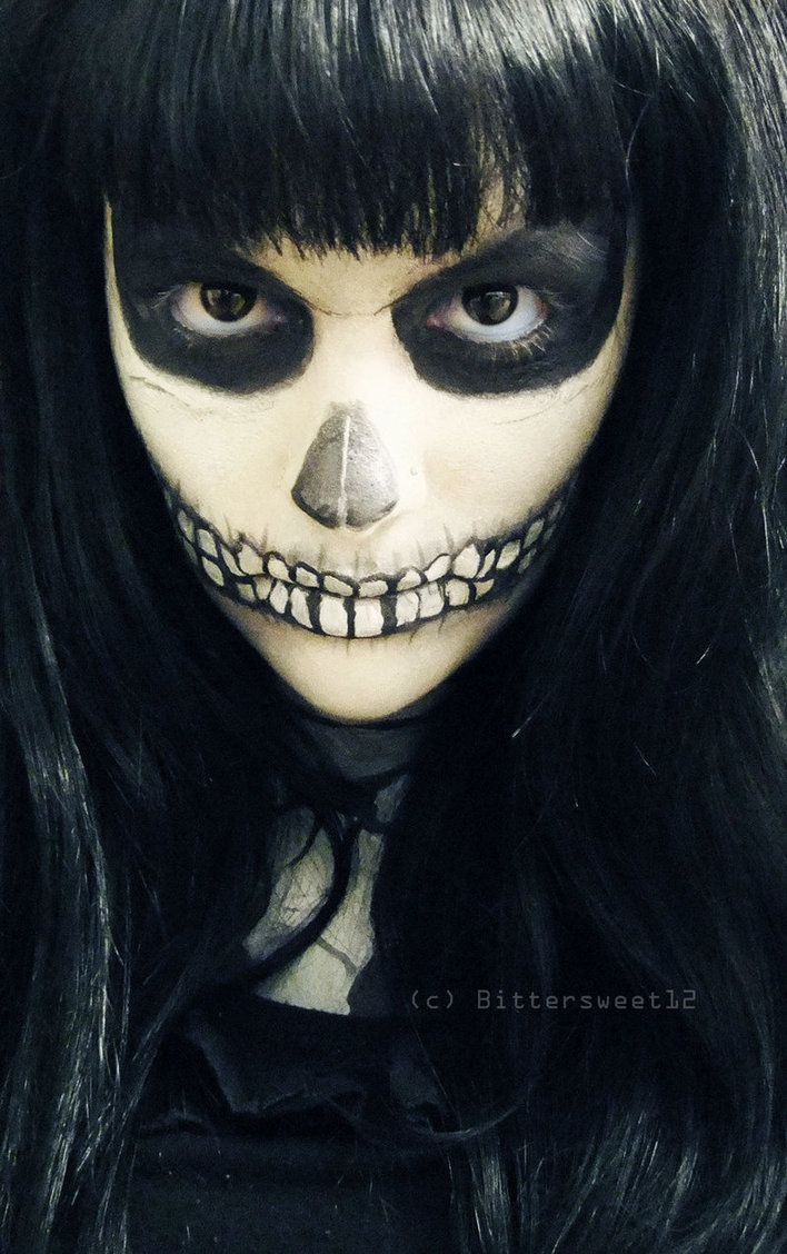 101 best Halloween Contact Lenses & Costume ideas images on Pinterest