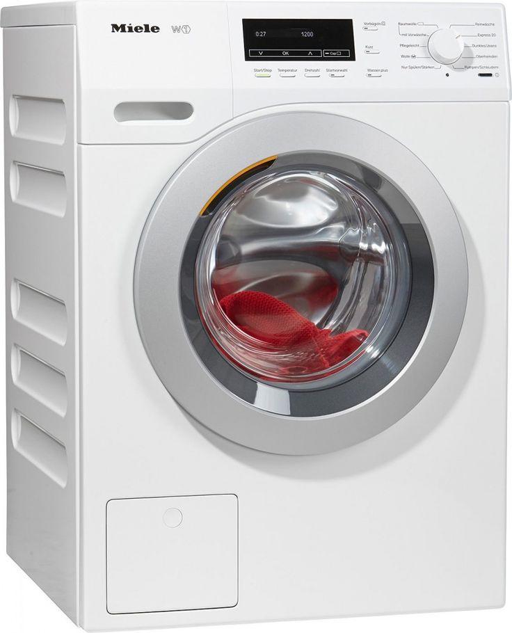 die besten 25 neue waschmaschine ideen auf pinterest waschmaschine badideen mit. Black Bedroom Furniture Sets. Home Design Ideas