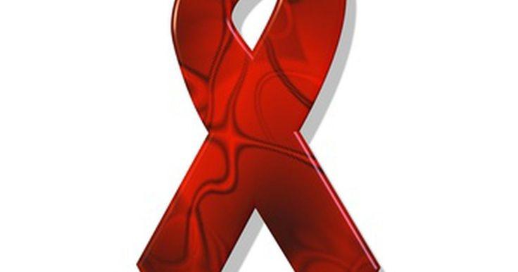 Patologia do HIV. O vírus da imunodeficiência humana (HIV) já havia infectado 39,5 milhões de indivíduos até o ano de 2010. Esse vírus é o agente causador da AIDS, síndrome da imunodeficiência adquirida, uma condição potencialmente fatal em que o sistema imunológico é incapaz de combater infecções e doenças.
