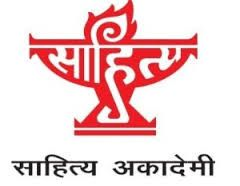 Sahitya Akademi has announced the Bal Sahitya Puraskar for year 2015. For their contribution in the field of children's literature, five novelists, four short story writers and three poets for their poetries were announced to receive the coveted Sahitya Akademi award.