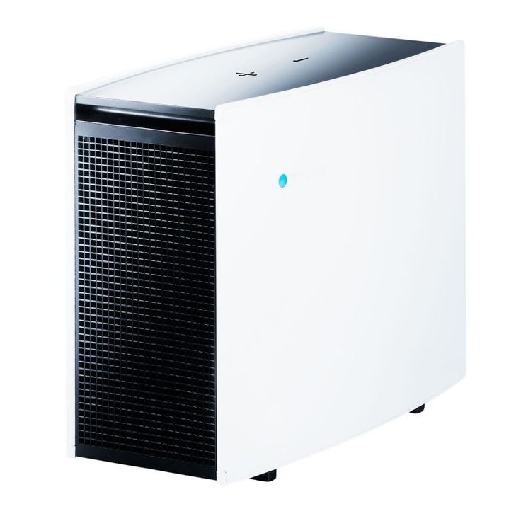 3272 Best Best Air Purifiers For Dust Images On Pinterest