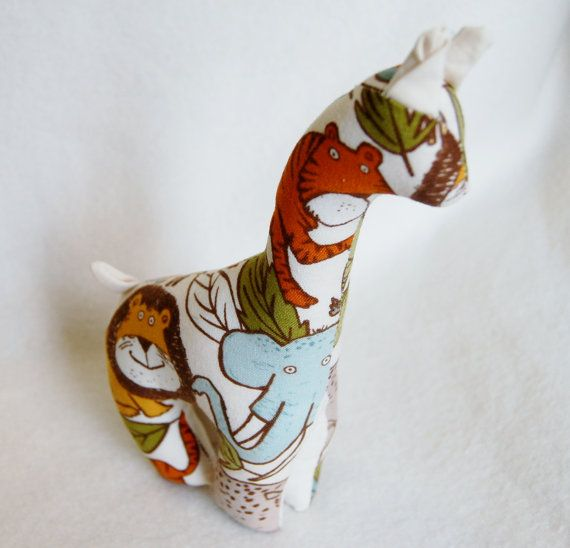 Hey, I found this really awesome Etsy listing at https://www.etsy.com/listing/104728228/organic-teething-giraffe-irwin