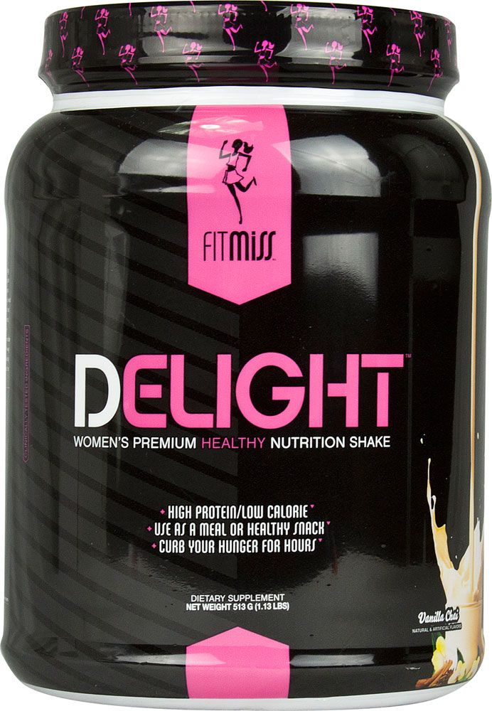 FitMiss Protein Powder Review  I ordered this today and its already been shipped :)Fitmiss Delight, Vanilla Chai, Healthy Nutrition, Nutrition Shakes, Delight Women, Healthy Eating, Premium Healthy, Delight Nutrition, Shakes Vanilla