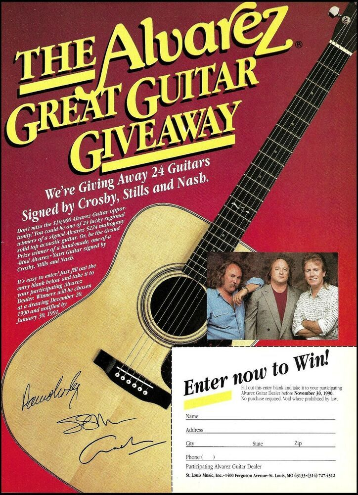 Pin On Alvarez Yairi Acoustic Guitars Advertisement Prints Ads Pin Up Photos