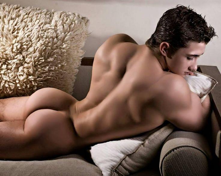 Husband wife nude sex pics