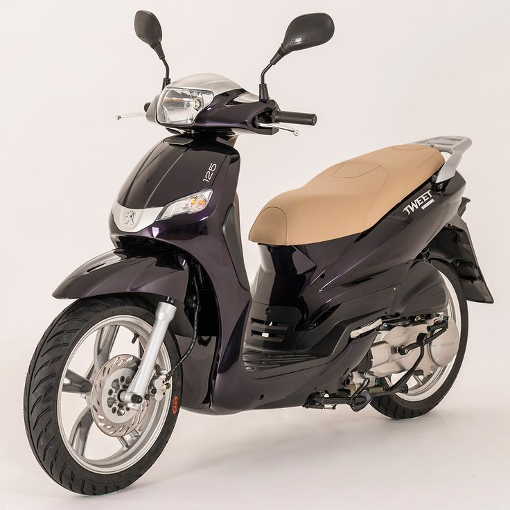 17 best ideas about 125cc scooter on pinterest 125cc moped honda 125cc bike and chopper. Black Bedroom Furniture Sets. Home Design Ideas