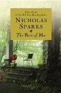 Love Nicholas Sparks: Worth Reading, Nicholas Sparks, Books Jackets, Books Worth, Favorite Books,  Dust Covers, Nicholas Sparkly, Sparkly Books, High Schools