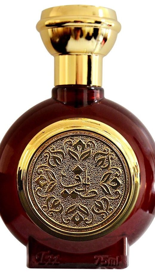 17 Best images about BROWN-PERFUME on Pinterest | Tom ford ... - photo#31