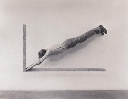 Pieter Laurens Mol. Specific Impulse, 1985