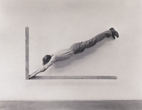 Pieter Laurens Mol. Specific Impulse, 1985