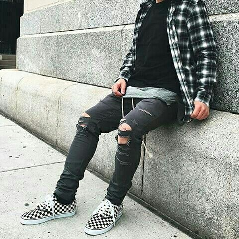 Best 25+ Vans checkered ideas on Pinterest | Vans shoes Vans and Vans slip on checkered