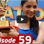 #YehHaiAashiqui - Full #Episode 59 - #bindass (Official)  http://videos.chdcaprofessionals.com/2014/08/yeh-hai-aashiqui-full-episode-59.html