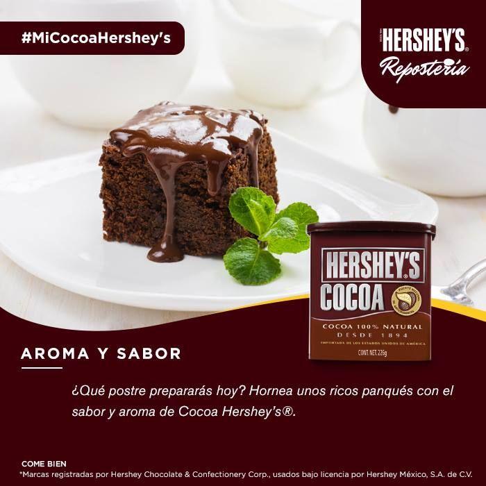 24 best Inspira Sonrisas images on Pinterest   Hershey chocolate ...