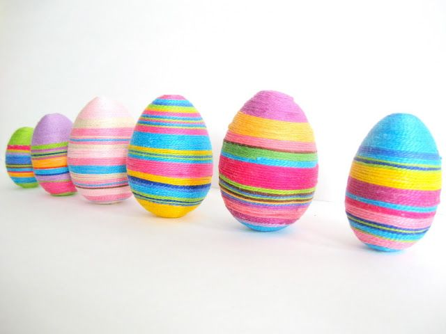 This contributor post was written by Beth of Parsimonia. Honestly…I can't remember the last time I decorated eggs for Easter. I think after years of dunking them in the same old dye kits of my youth, I grew bored, and once I hit middle school, the novelty kind of lost its appeal for me. Umpteen …