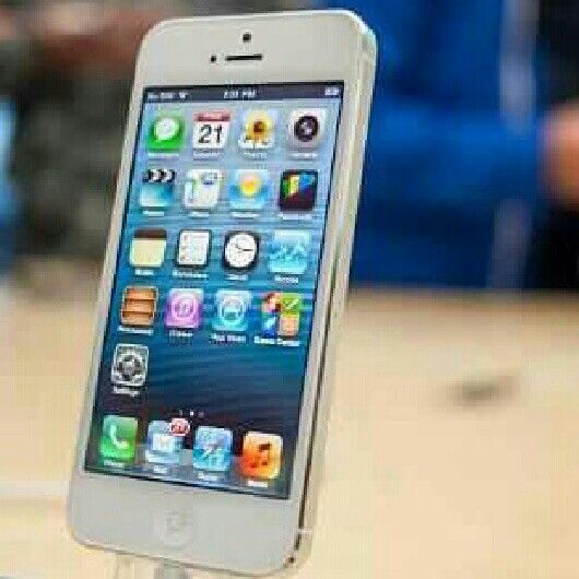 iphone 5 doesn t ring iphone 5 doesn t ring photos the ios 7 review 5 things 17372