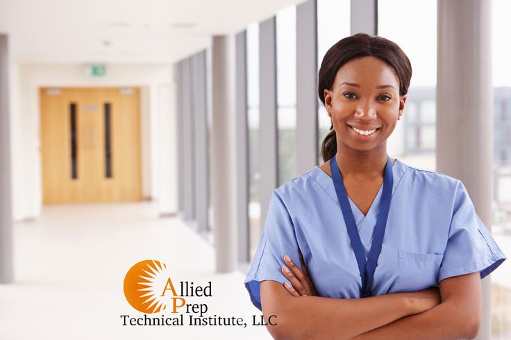 Allied prep on twitter nursing school prerequisites