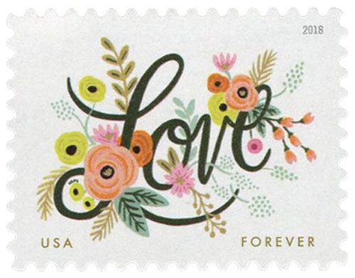 Pin By Jessica Owens On Stamps Wedding Postage Stamps
