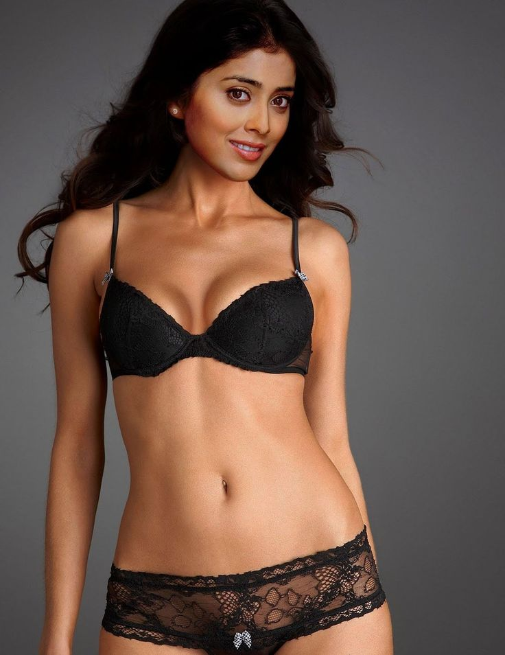 Shriya Saran Hot Maxim
