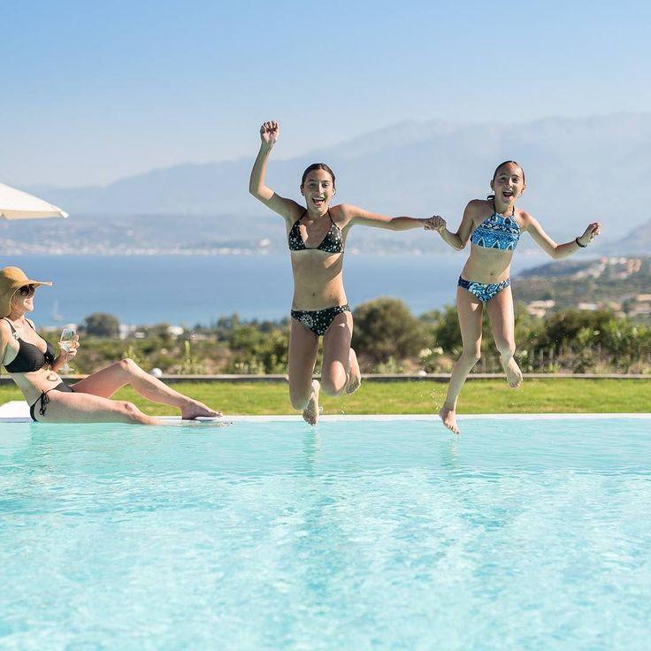 #alasvilla #chania #crete #luxuryvillas #luxuryvillasgreece #pool