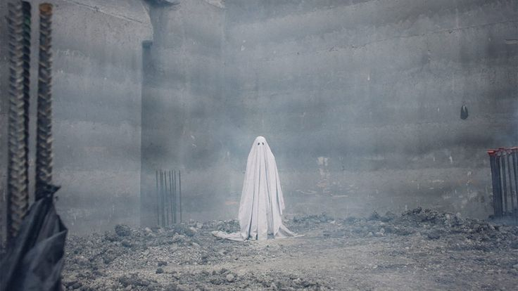 Watch A Ghost Story (2017) Full Movie Download