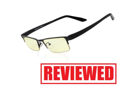 Duco Computer Glasses Review