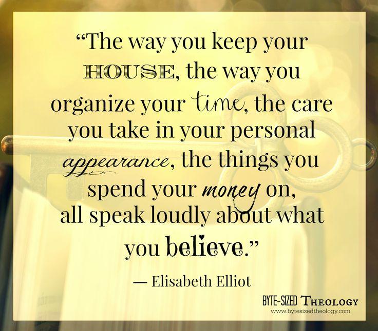 Elisabeth Elliot Quotes On Love: 17 Best Images About Quotes: Elisabeth And Jim Elliot On