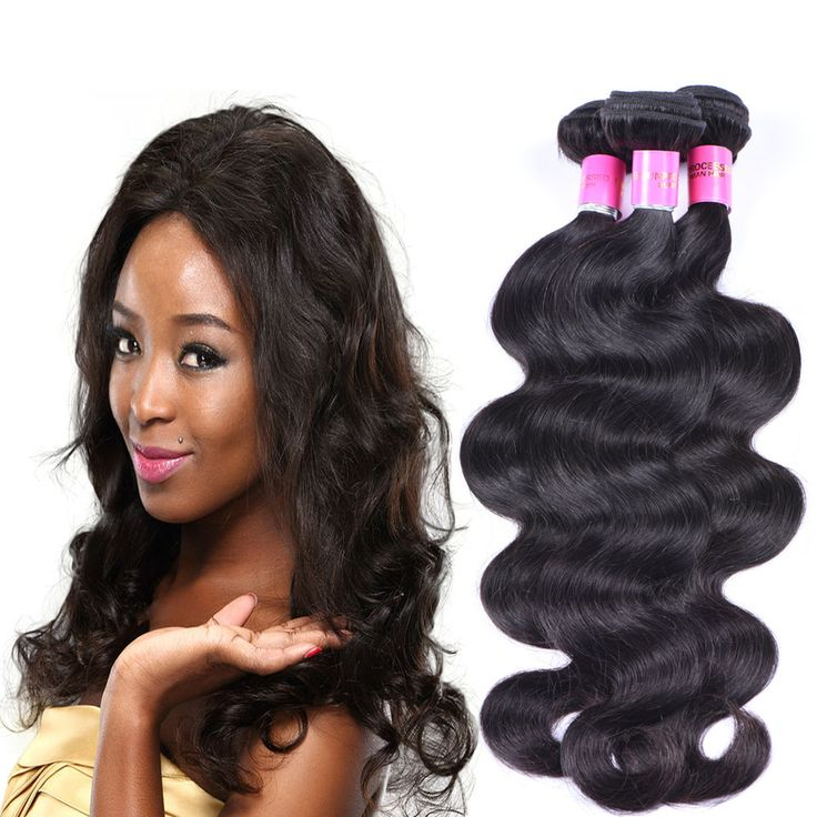 wholesale brazilian hair styles pictures mink brazilian hair hair band