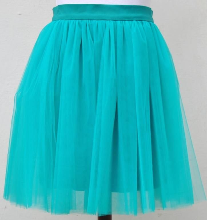 La Sissi spódnica tiulowa, różne kolory, jedna cena - https://www.facebook.com/lasissishop?fref=ts