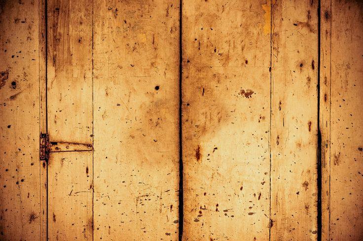 Photograph Grunge Wood by Kasper Nymann on 500px