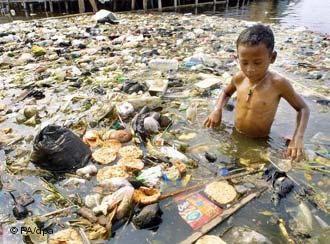 wasserverschmutzung kinder - Google-Suche
