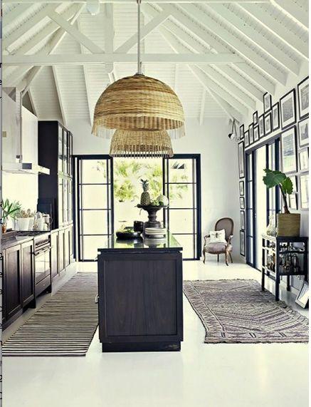 nice kitchen form @Kimberly Peterson Clark #home #kitchen