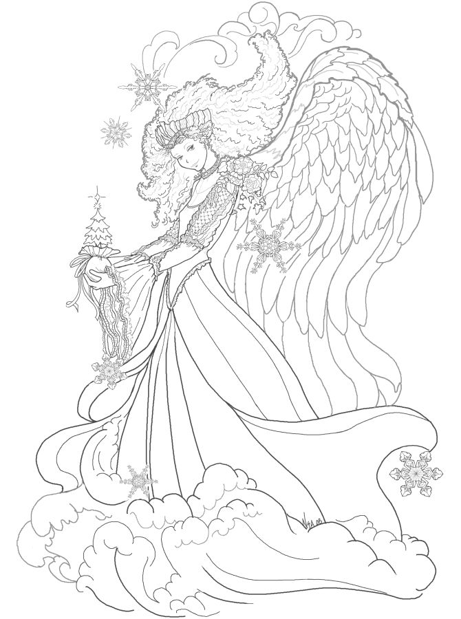 3282 best coloring_pages images on Pinterest | Coloring books ...