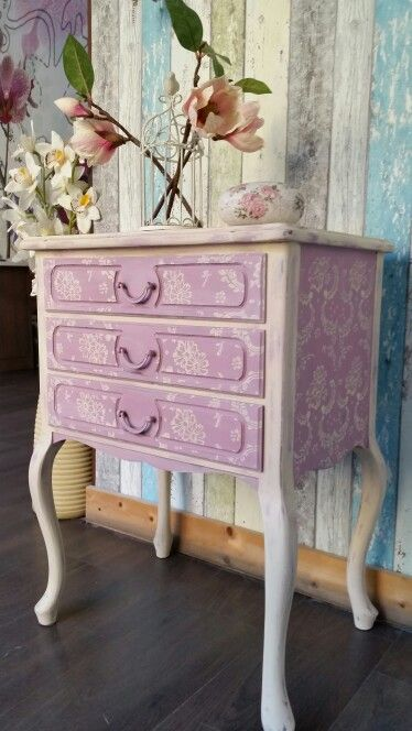 17 images about inspiration on pinterest home vintage and shabby chic. Black Bedroom Furniture Sets. Home Design Ideas