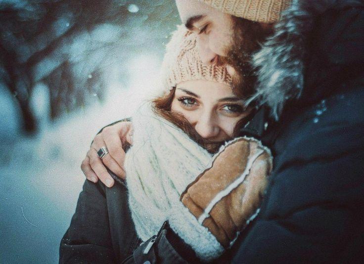 Самым ценным подарком для женщины является время, которое мужчина посвящает ей.