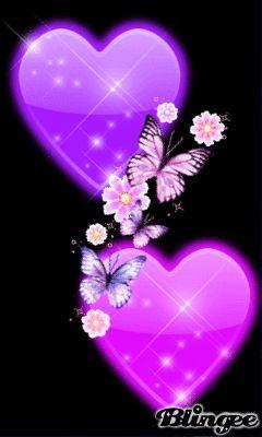 Blingee Hearts   Este Blingee se ha creado con Blingee Plus! Actualiza ahora e ...