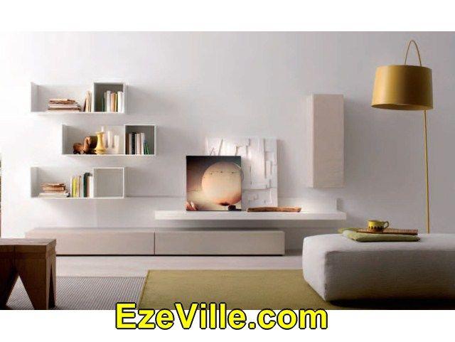 Cool info on  Modern Floor Lamps San Francisco001