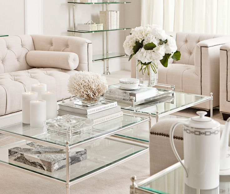 Best 25 Tray For Ottoman Ideas On Pinterest Trays For Coffee Table Ottoman Tray And Serving