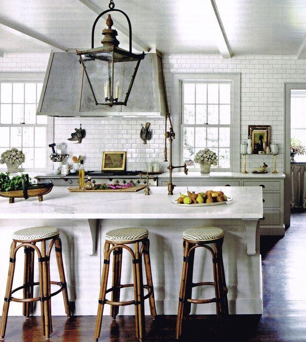 Best 25+ French Bistro Kitchen Ideas On Pinterest