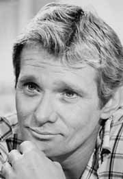 Bo Hopkins - actor - (b 02/02/1942 Greenville, S.C) known for Midnight Express, American Graffiti, the Wild Bunch, from Dusk till Dawn 2: Texas Blood Money - just to name a few.